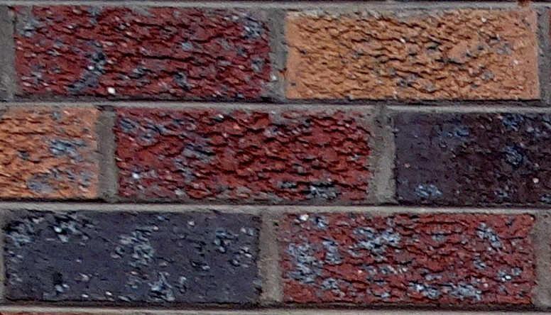 Bricks Photo Full Size