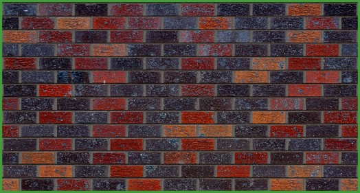 Tiling Bricks Preview