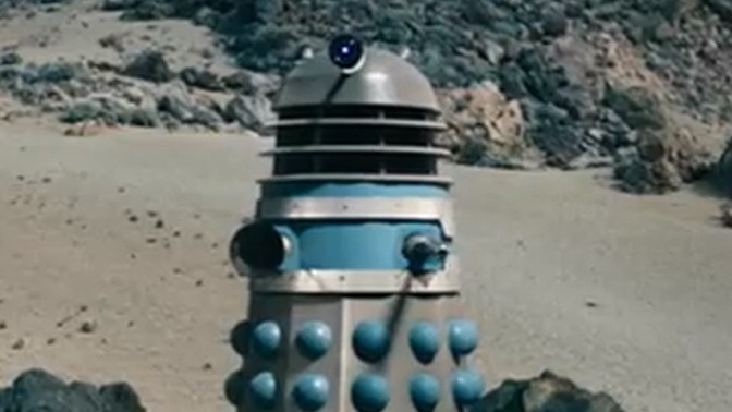 Doctor Who (2005) S09E01 ABC iView (resized and cropped)