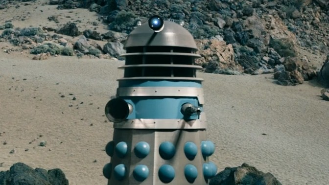 Doctor Who (2005) S09E01 BBC iPlayer (cropped)