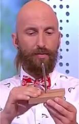 Marcin Poloniewicz