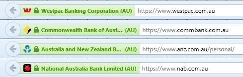 banks-ff