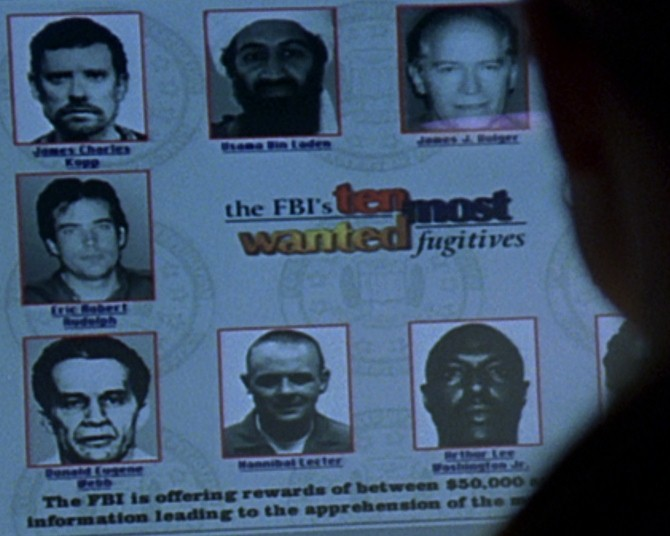 fbi-most-wanted-hannibal
